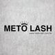 創作者 METO LASH 的頭像