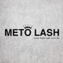 METO LASH