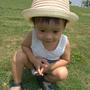 Miachung