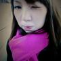 Mia Hsieh