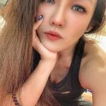 Mier♥戴小如