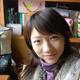 創作者 mijukiyang 的頭像