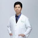 雅丰曾文尚醫師 圖像