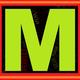 創作者 MILO部落格 的頭像