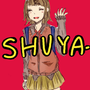 Shuya-袖葉