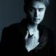 創作者 mingdao1980226 的頭像
