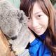 創作者 mingwen6532 的頭像