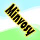 創作者 Minvosy 的頭像