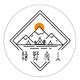 創作者 台南安平露營出租 的頭像