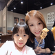 創作者 李小妹與潔西卡媽 的頭像