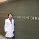 創作者 modern dentist 的頭像