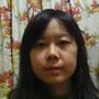 MolyBlog01