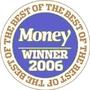 moneywinner