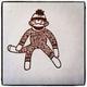 創作者 monkeybuy 的頭像