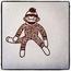 monkeybuy