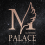 mpalace2012