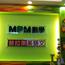蘆洲MPM.PLUS