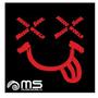 MS MUSIC WORLD