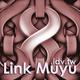 創作者 Link Muyu 的頭像
