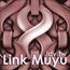 Link Muyu