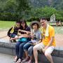 myfamily961