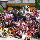 Nansalu 圖像