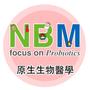 nbm.probiotics