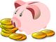 創作者 小額信貸利率比較 的頭像