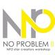 創作者 NP2幸福創業平台 的頭像