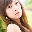Hi_Lee 圖像