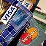 信用卡現金回饋