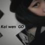 Ms.Kai wen