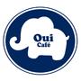 Oui Cafe好咖啡