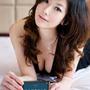 Hi_Eloise