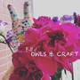 Owls & Craft