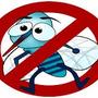 防蚊貼 推薦