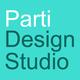 創作者 PartiDesign 的頭像