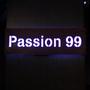 P99 Message