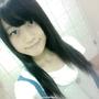 ☆peggy☆