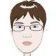 創作者 詠春哲民 的頭像