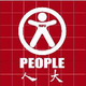 創作者 peoplepharmacy 的頭像