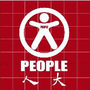 peoplepharmacy