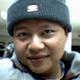 創作者 phhsiao 的頭像