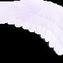 phoenix0905