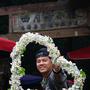 pinchung0726