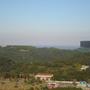 kaikaima