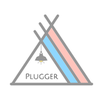 Plugger