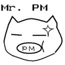 pmmustknow 圖像