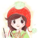 紅莓飄 Berrypio 圖像