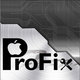創作者 iphone維修ProFix 的頭像